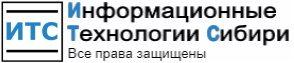 Информационные Технологии Сибири